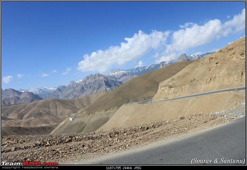 A journey through Leh & Ladakh � Barren beauty at its best-img_6158.jpg