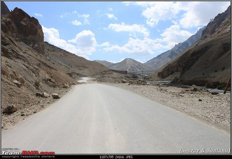 A journey through Leh & Ladakh � Barren beauty at its best-img_6216.jpg