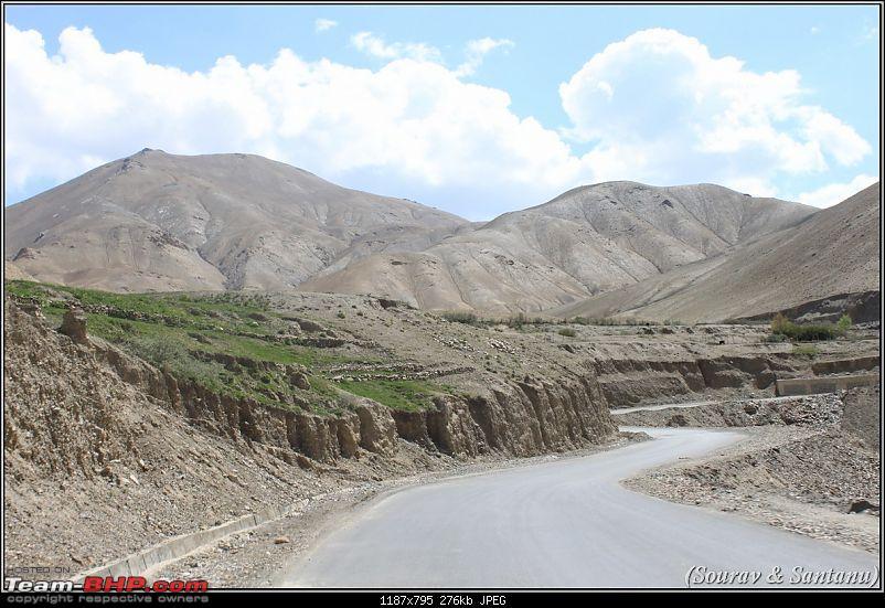 A journey through Leh & Ladakh – Barren beauty at its best-img_6235.jpg