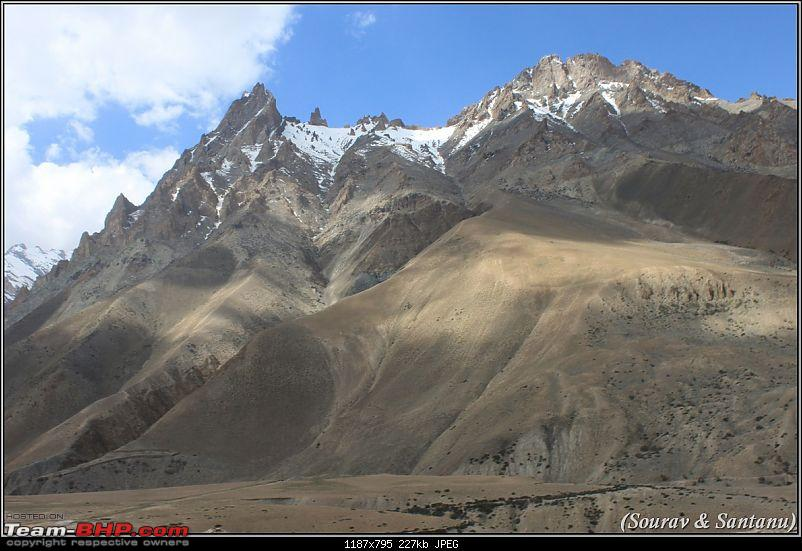A journey through Leh & Ladakh – Barren beauty at its best-img_6247.jpg