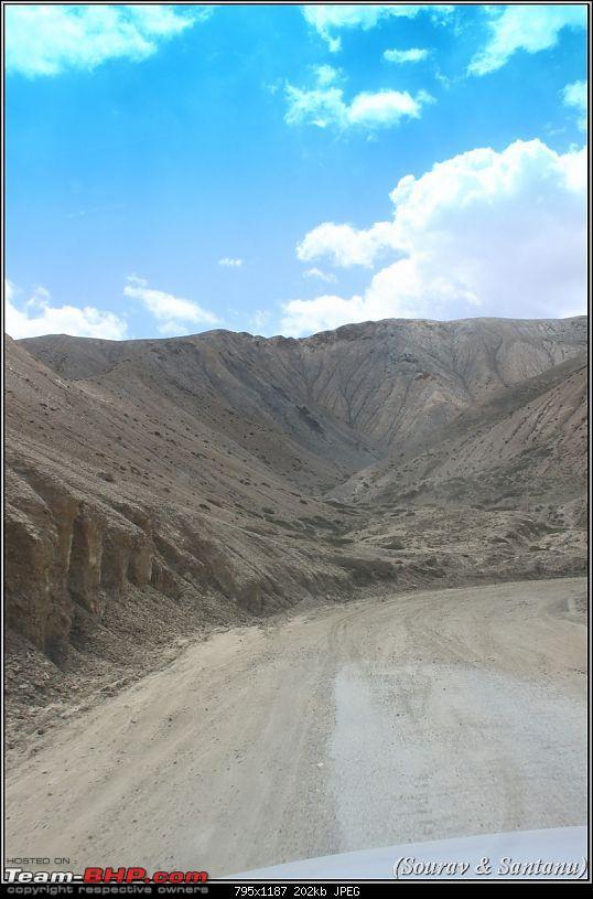 A journey through Leh & Ladakh – Barren beauty at its best-img_6255.jpg