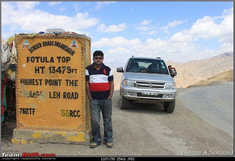 A journey through Leh & Ladakh � Barren beauty at its best-img_6296.jpg