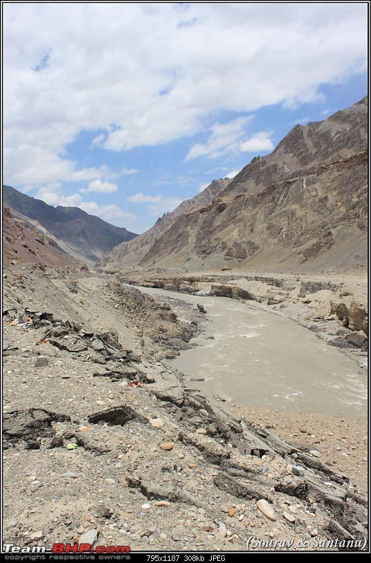 A journey through Leh & Ladakh – Barren beauty at its best-img_6346.jpg