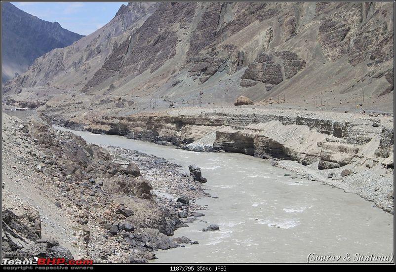 A journey through Leh & Ladakh – Barren beauty at its best-img_6347.jpg