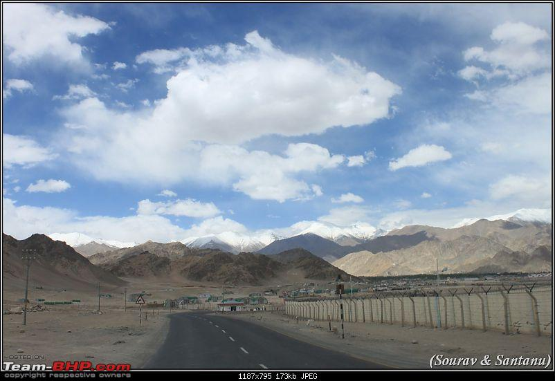 A journey through Leh & Ladakh � Barren beauty at its best-img_6438.jpg