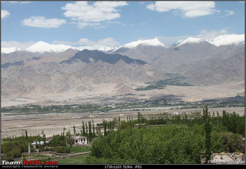 A journey through Leh & Ladakh � Barren beauty at its best-img_6468.jpg