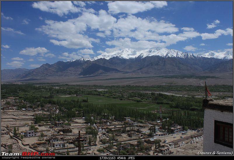 A journey through Leh & Ladakh – Barren beauty at its best-img_6495.jpg