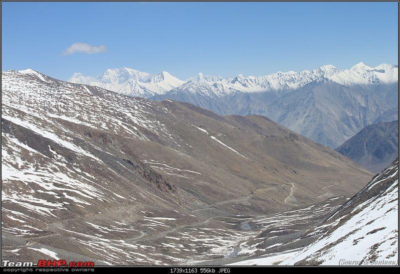 A journey through Leh & Ladakh – Barren beauty at its best-img_6651.jpg