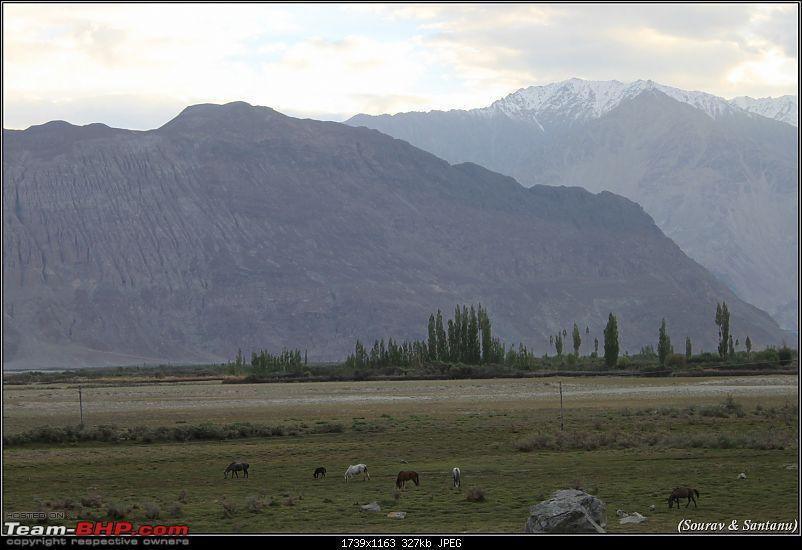 A journey through Leh & Ladakh – Barren beauty at its best-img_6865.jpg