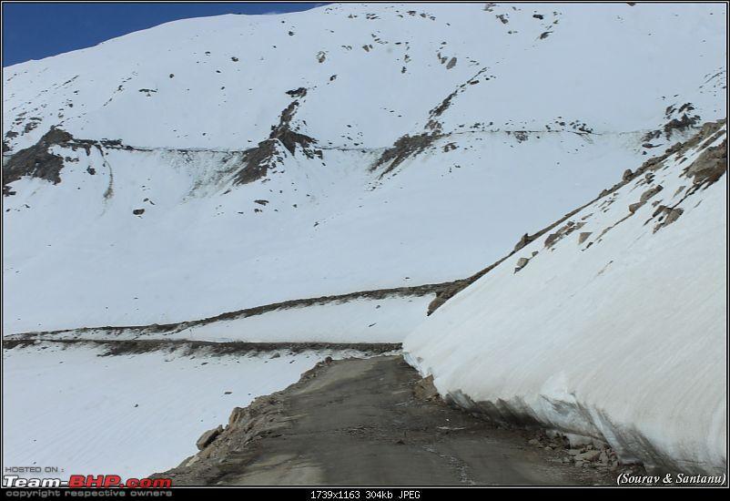 A journey through Leh & Ladakh – Barren beauty at its best-img_6909.jpg