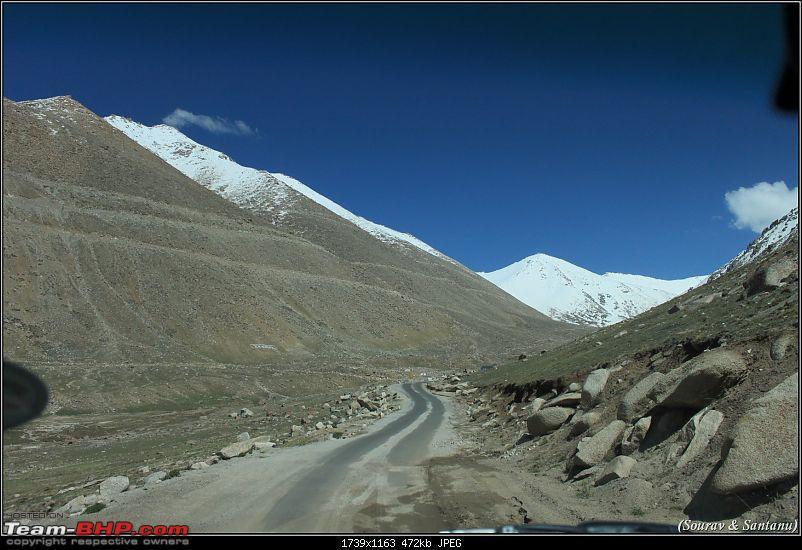 A journey through Leh & Ladakh – Barren beauty at its best-img_6945.jpg