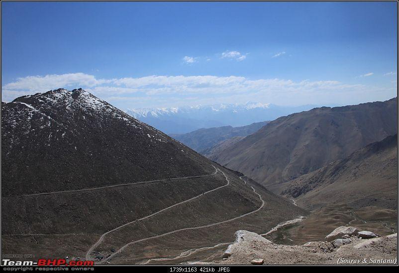 A journey through Leh & Ladakh – Barren beauty at its best-img_6954.jpg
