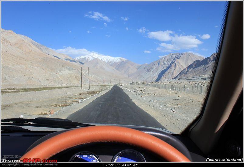 A journey through Leh & Ladakh – Barren beauty at its best-img_7078.jpg