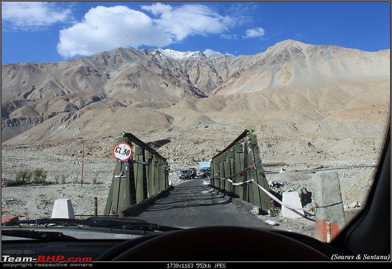 A journey through Leh & Ladakh – Barren beauty at its best-img_7090.jpg