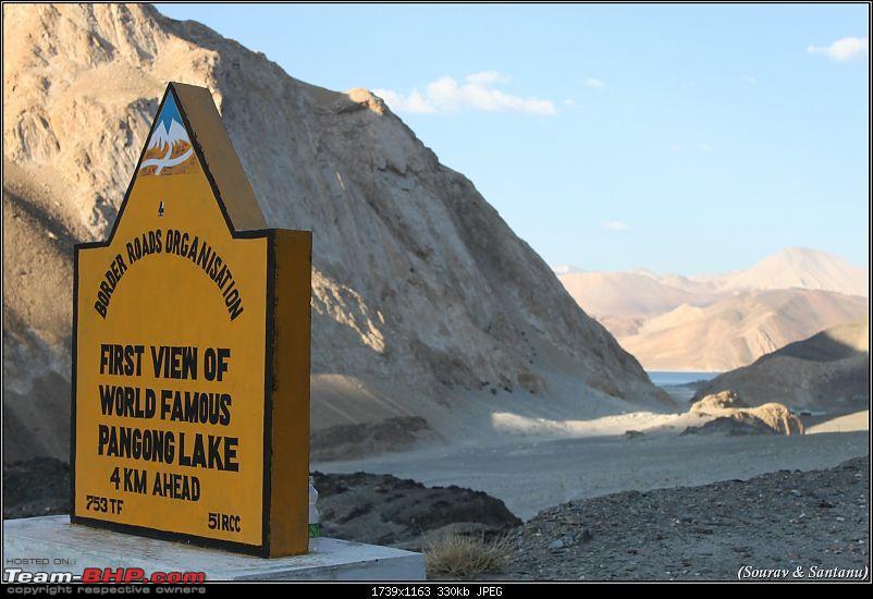 A journey through Leh & Ladakh – Barren beauty at its best-img_7238.jpg