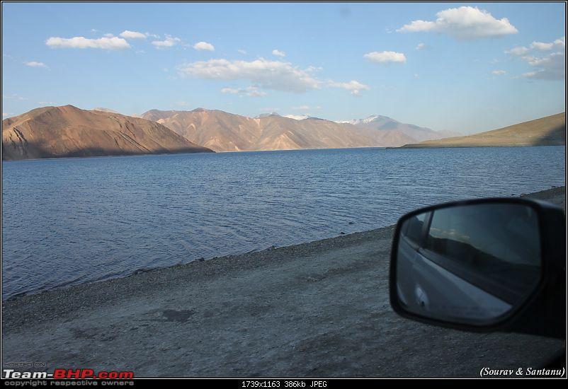 A journey through Leh & Ladakh – Barren beauty at its best-img_7251.jpg