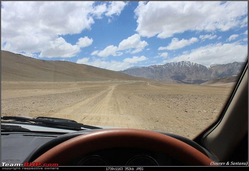 A journey through Leh & Ladakh – Barren beauty at its best-img_7400.jpg