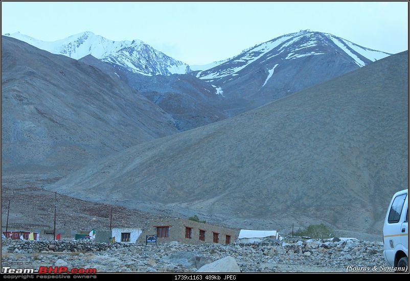 A journey through Leh & Ladakh – Barren beauty at its best-img_7478.jpg