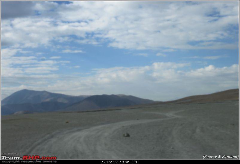 A journey through Leh & Ladakh – Barren beauty at its best-img_7545.jpg