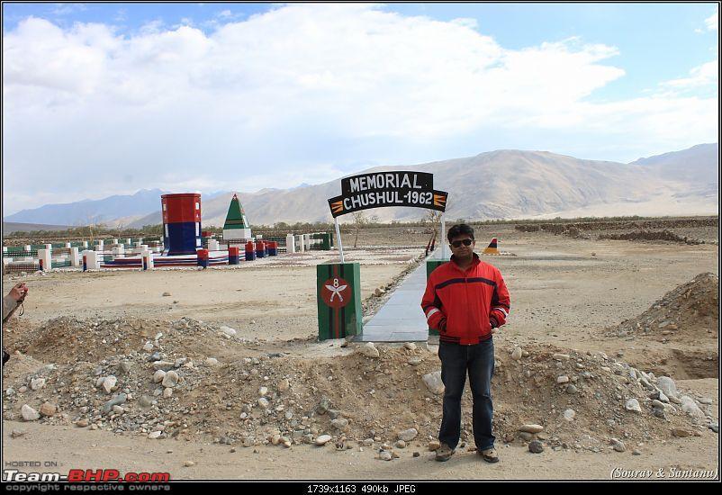 A journey through Leh & Ladakh – Barren beauty at its best-img_7576.jpg