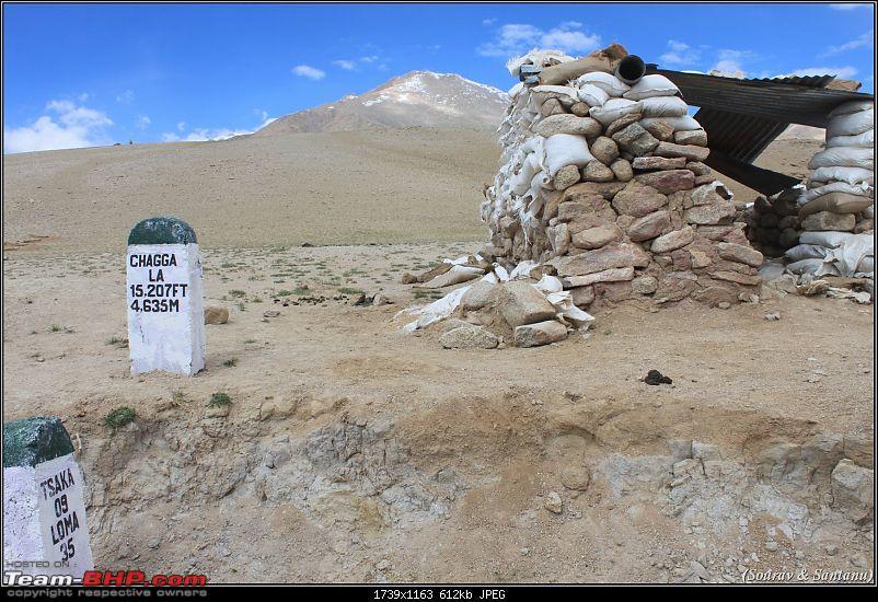 A journey through Leh & Ladakh – Barren beauty at its best-img_7616.jpg