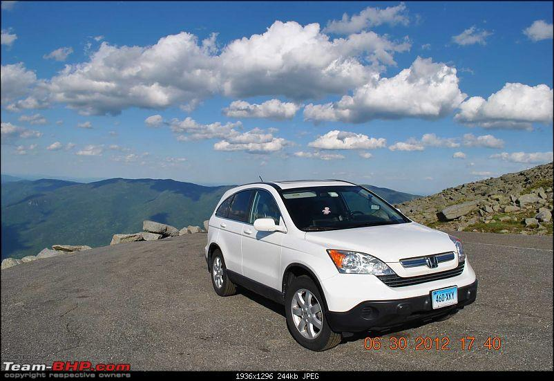 Mt. Washington in a Honda CRV-crv2.jpg