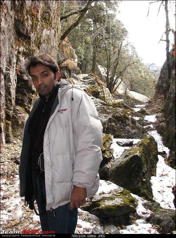 Icy trip to Solang valley, Parashar lake and frozen Serolsar Lake-longweekend4481.jpg