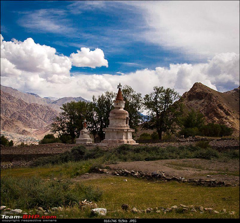 Reflecting on Driving Addictions - Bangalore to Spiti and Changthang-45d.jpg