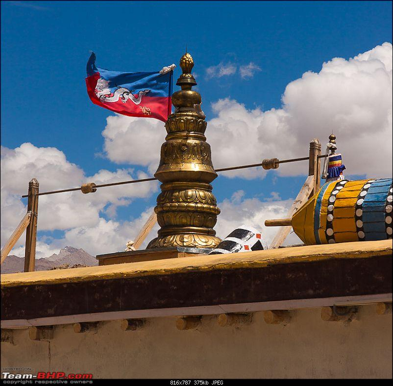 Reflecting on Driving Addictions - Bangalore to Spiti and Changthang-63.jpg