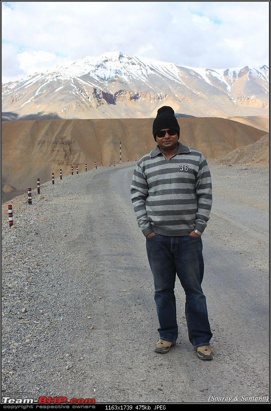 A journey through Leh & Ladakh � Barren beauty at its best-20-more-photos.jpg