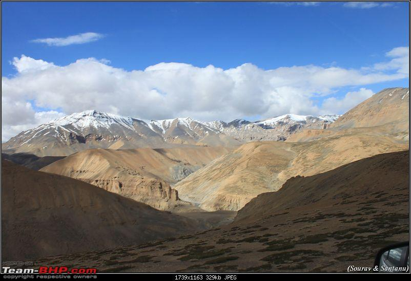 A journey through Leh & Ladakh � Barren beauty at its best-21-way-pang-beautiful-views.jpg