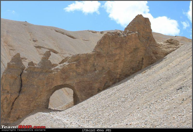 A journey through Leh & Ladakh � Barren beauty at its best-29-gaping-hole-cause-wind.jpg