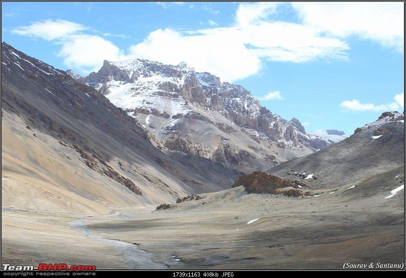 A journey through Leh & Ladakh � Barren beauty at its best-33-beautiful-view.jpg