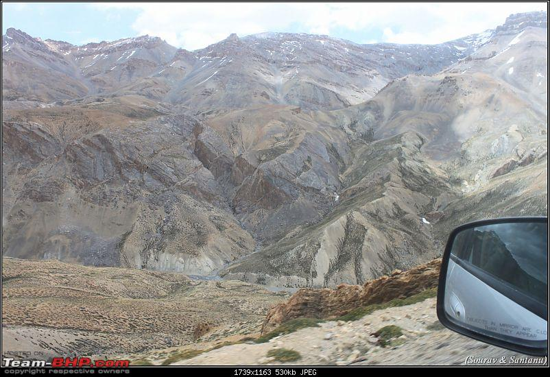 A journey through Leh & Ladakh � Barren beauty at its best-44-look-landscape.jpg