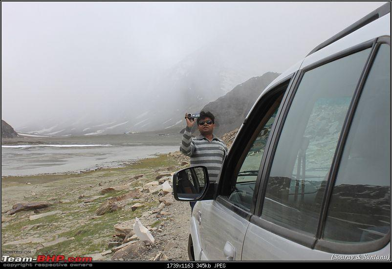 A journey through Leh & Ladakh � Barren beauty at its best-60-had-stop.-flurry.jpg