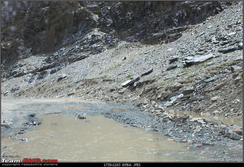 A journey through Leh & Ladakh � Barren beauty at its best-61-road-conditions-again.jpg