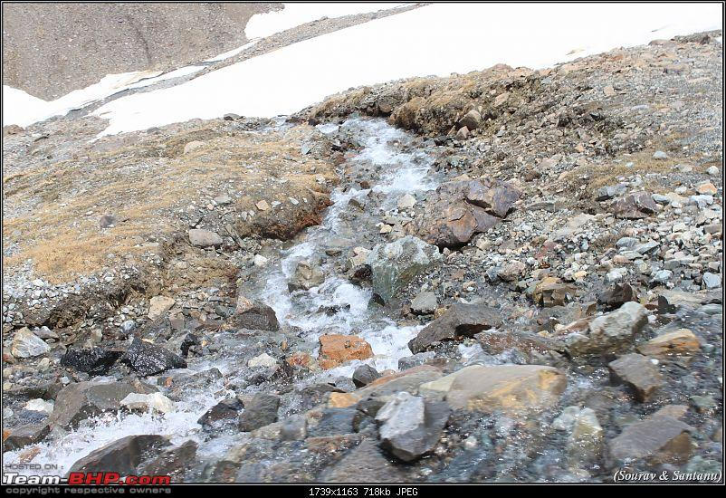 A journey through Leh & Ladakh � Barren beauty at its best-68-streams-cross.jpg