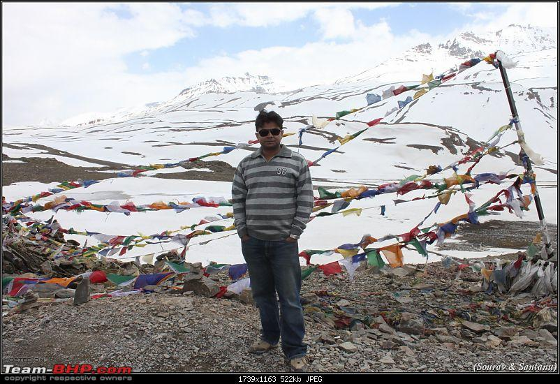 A journey through Leh & Ladakh � Barren beauty at its best-72-single-shot-baralacha-la.jpg