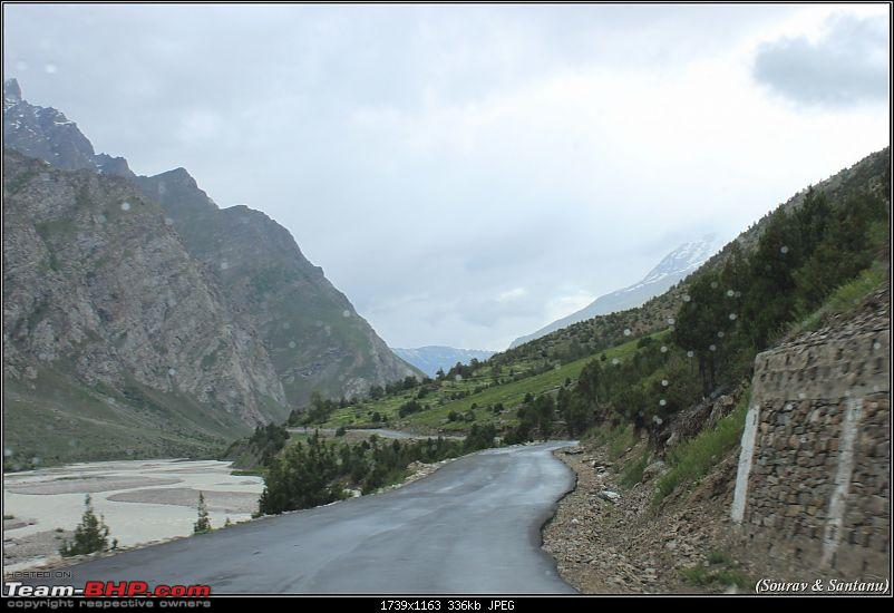 A journey through Leh & Ladakh � Barren beauty at its best-85-towards-rohtang-via-jispa-keylong.jpg