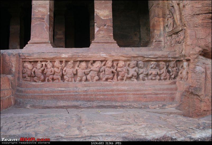 Travelling in history-img_0202c.jpg