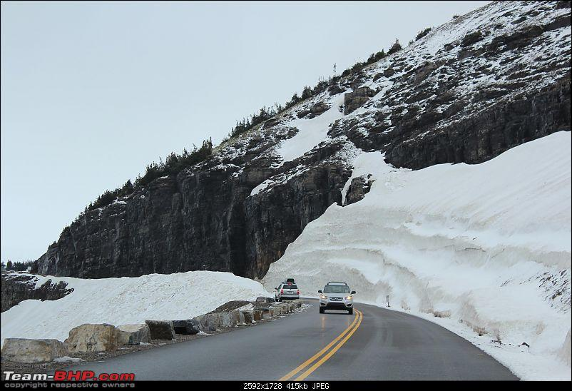 Glaciers & Geysers - Forever West-image79.jpg