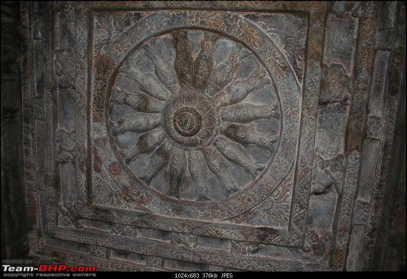 Travelling in history-img_0205c.jpg