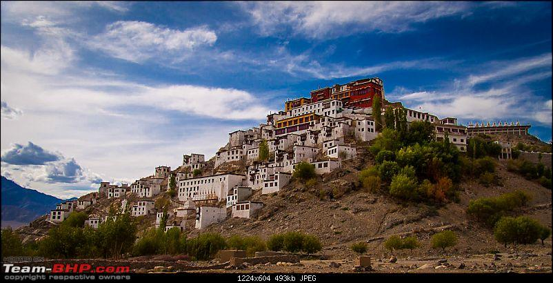 Reflecting on Driving Addictions - Bangalore to Spiti and Changthang-122.jpg