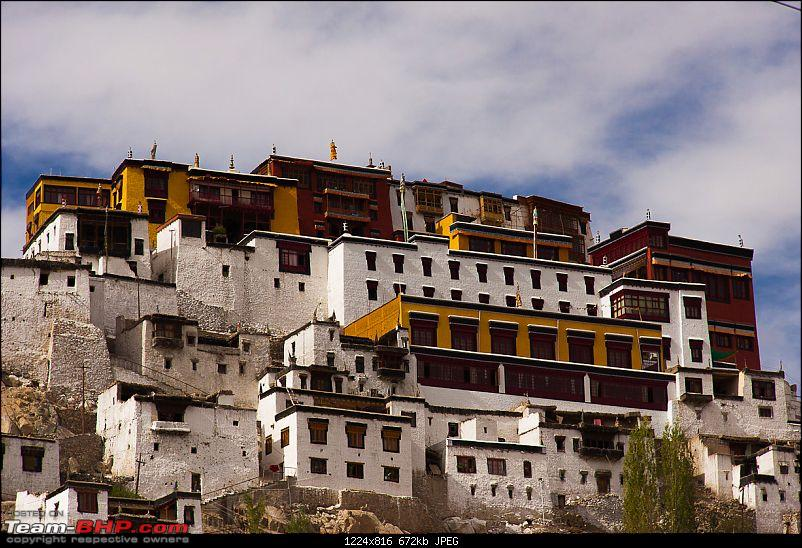 Reflecting on Driving Addictions - Bangalore to Spiti and Changthang-123.jpg