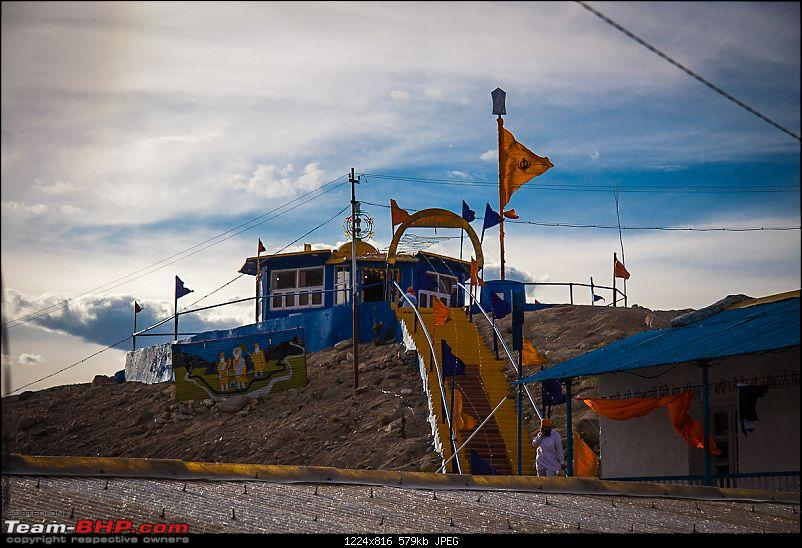 Reflecting on Driving Addictions - Bangalore to Spiti and Changthang-130.jpg