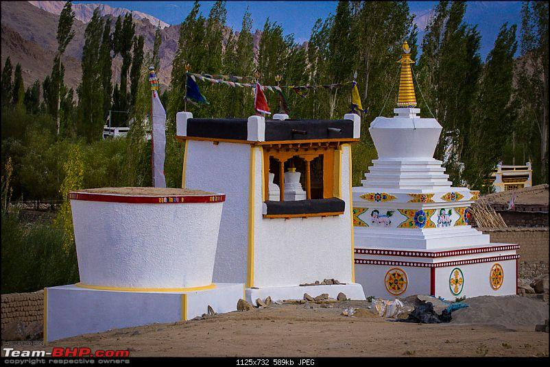 Reflecting on Driving Addictions - Bangalore to Spiti and Changthang-11.jpg