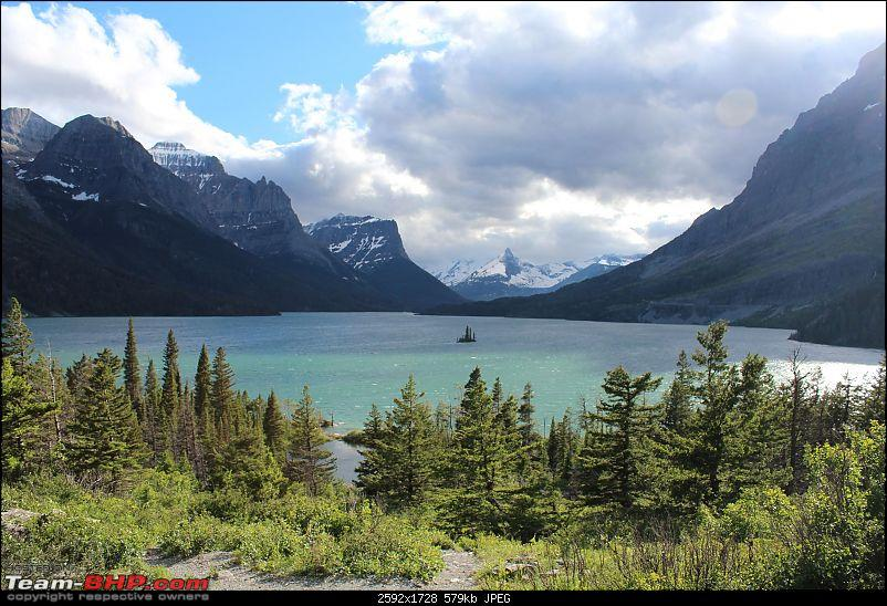 Glaciers & Geysers - Forever West-image222.jpg