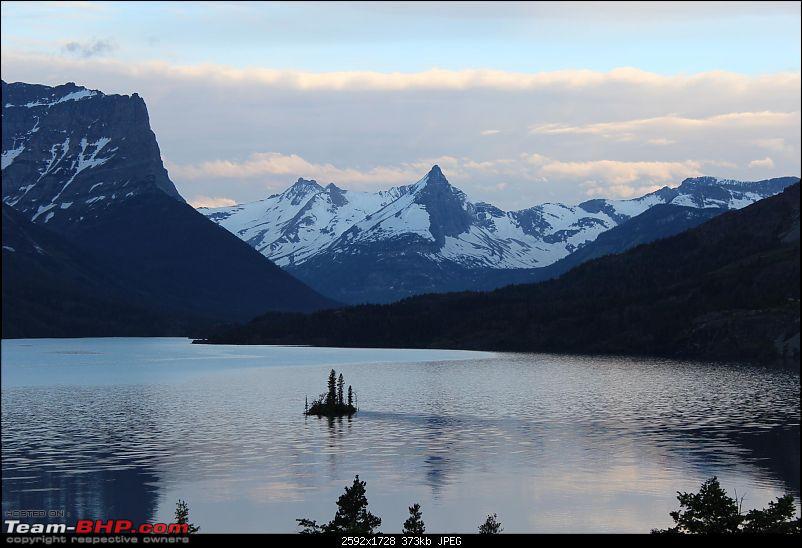 Glaciers & Geysers - Forever West-image31.jpg