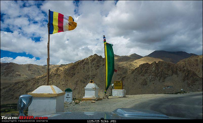 Reflecting on Driving Addictions - Bangalore to Spiti and Changthang-6.jpg