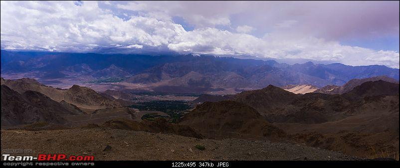Reflecting on Driving Addictions - Bangalore to Spiti and Changthang-10.jpg
